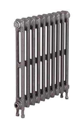 Click here to build your bespoke 2 Column Victorian Cast Iron Radiator