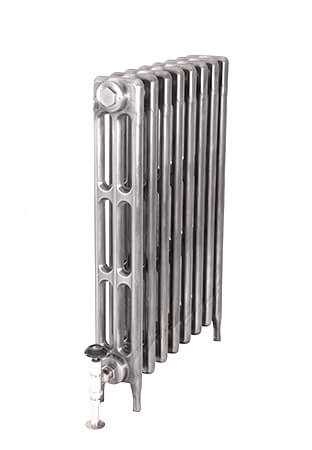 Click here to build your bespoke 3 Column Victorian Cast Iron Radiator