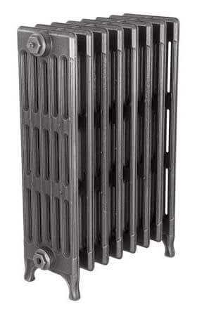 Click here to build your bespoke 6 Column Victorian Cast Iron Radiator