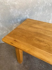 Oak Dining Table For Sale Online