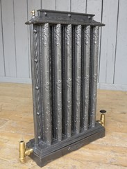 Old Radiators For Sale at UKAA