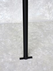 Poles For Arch Back & Pole Mounted Post Boxes