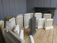 Radiators For Sale at UKAA