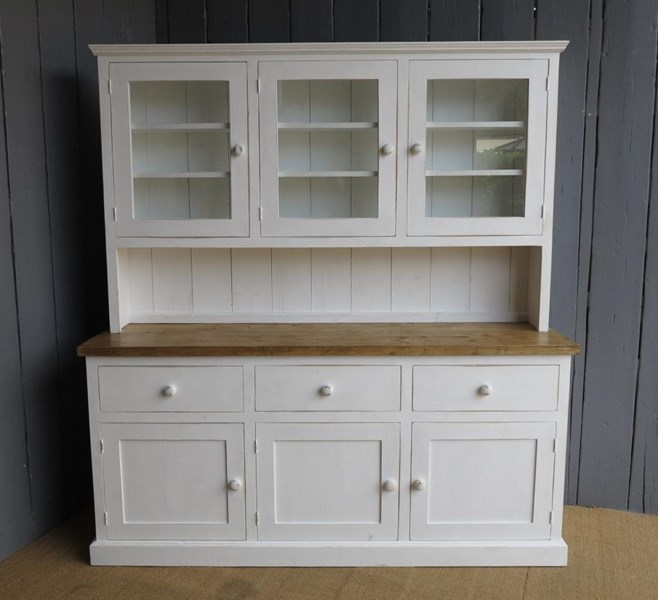 Free Standing Dressers For Kitchens Bestdressers 2019