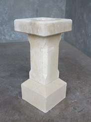 Stone Bird Baths In Stock at UKAA