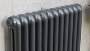 UKAA are the UK's Largest Online Distributor of Cromwell Tall Cast Iron Radiators