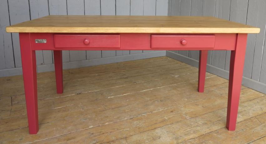bespoke table table review plank top table bespoke table for sale