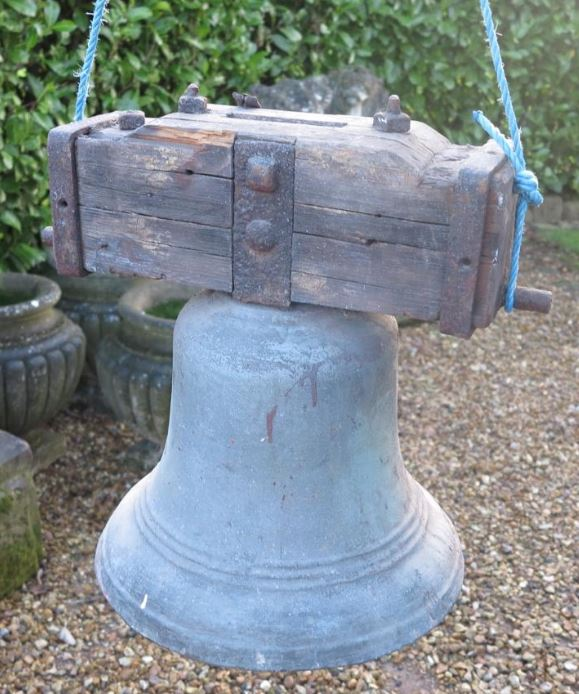 bell ukaa for sale antique