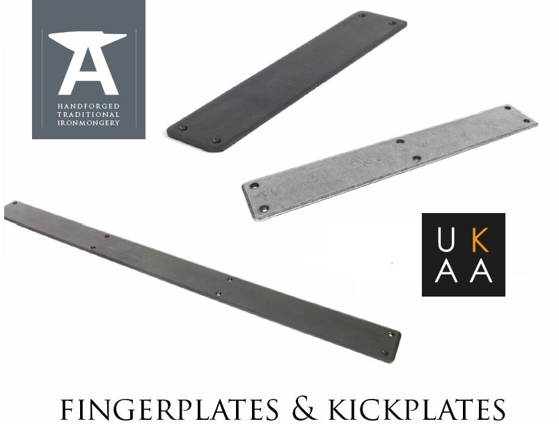 from the anvil range of period traditional door furniture & old style ironmongery can be purchased from UKAA & is ready for delivery ideal for front doors