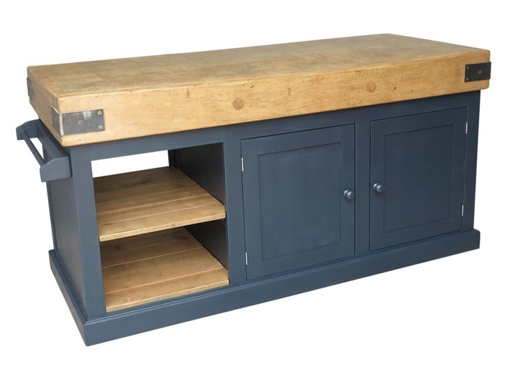 Buy Large Kitchen Island Online at UKAA