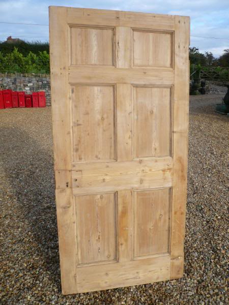 Salvage,architectural,reclamation,yard,georgian pine door,reclaimed pine door,salvaged doors,ukaa,antique door furniture,reclaimed doors,wooden door,georgian doors,reclaimed georgian pine door