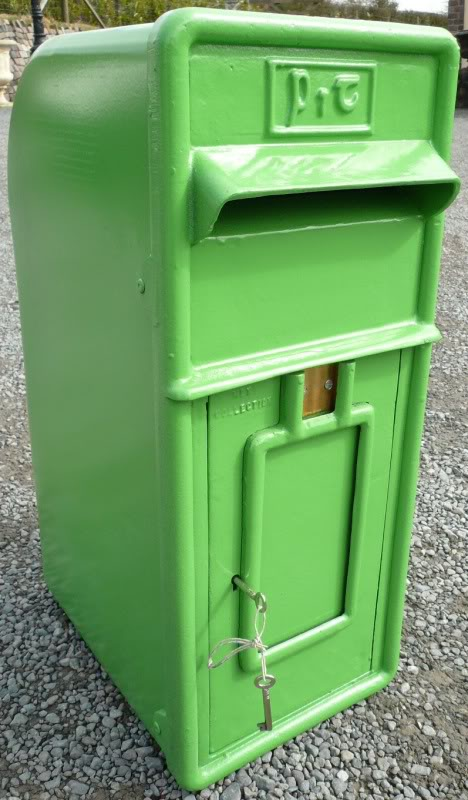 post box pole,post box stand,royal mail post box,royal mail post boxes,cast iron post boxes,red post box,antique postbox stand,cast iron postboxes,cast iron letter boxes,mail box stand