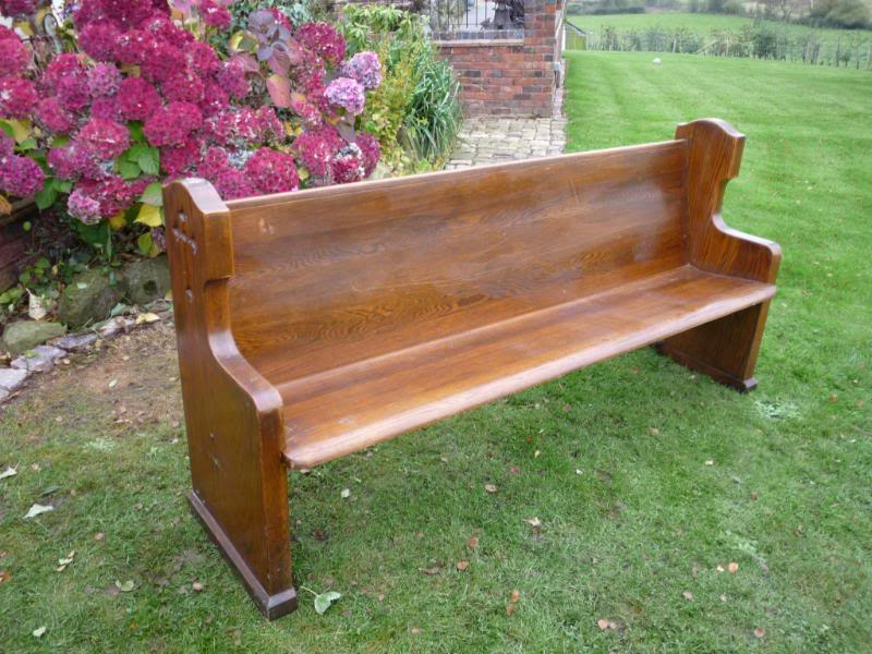 Antique Church Pews For Sale Lookup Beforebuying