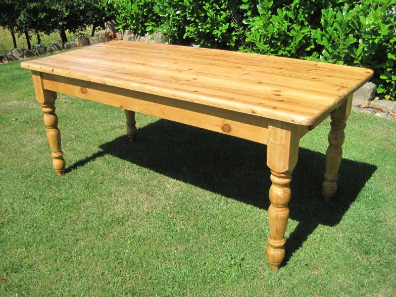 http://www.ukaa.com/stockimages/3131_0.jpg: www.diynot.com/forums/woodwork/pine-table-refurb.373092