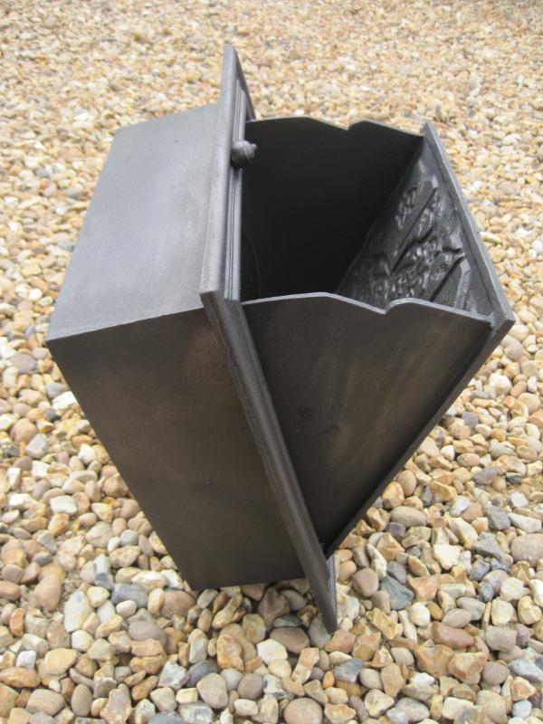 chimney \u0026 stove cleaning   eBay & Cast iron chimney soot door / Oksana fandera films
