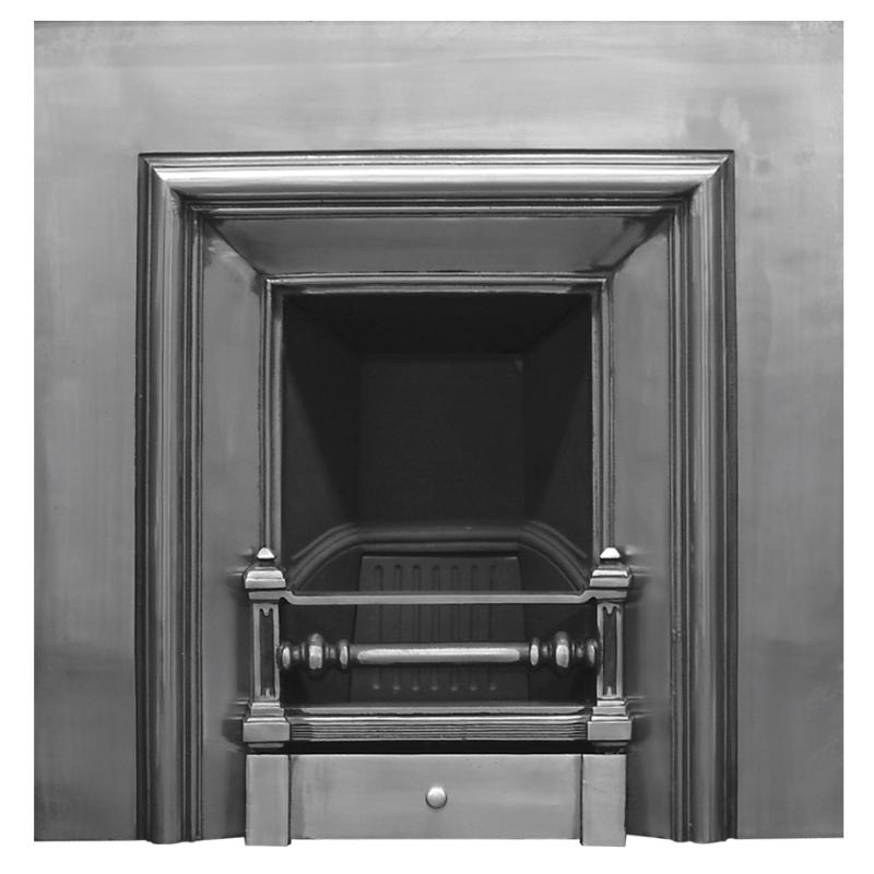 UKAA supply the Carron range of cast iron fireplaces, fires and surrounds. All are available for FREE next day delivery. Visit our website to view the full range.