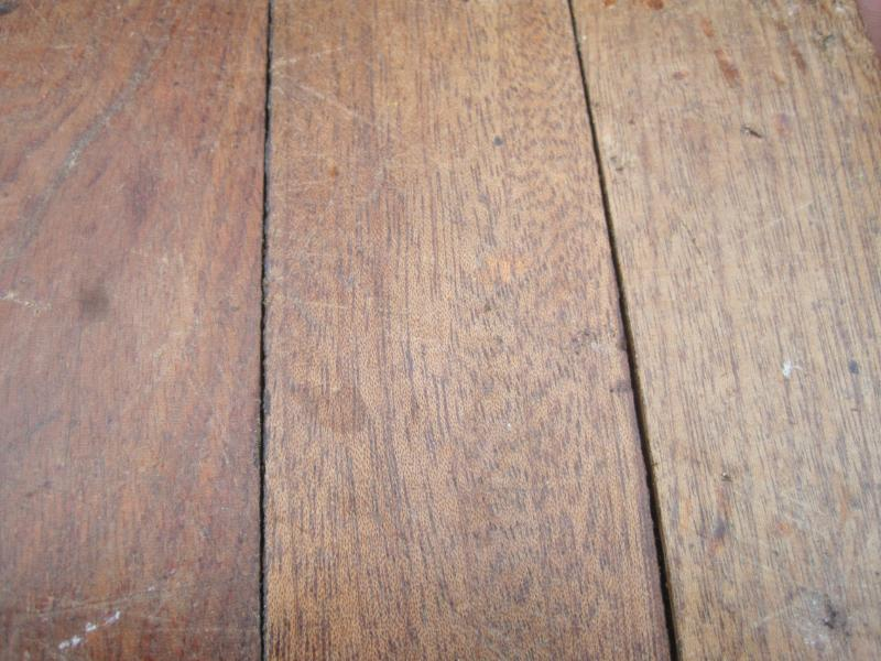 Reclaimed Hardwood Parquet Flooring 9 Long X 1 3 4 Wide