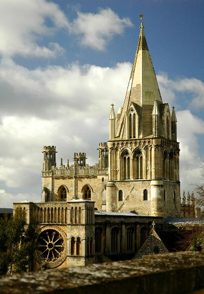 We have chairs available to buy from Christ Church in Oxford