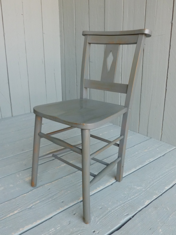 Cheap Wooden Kitchen Chairs Uk Chairs Seating