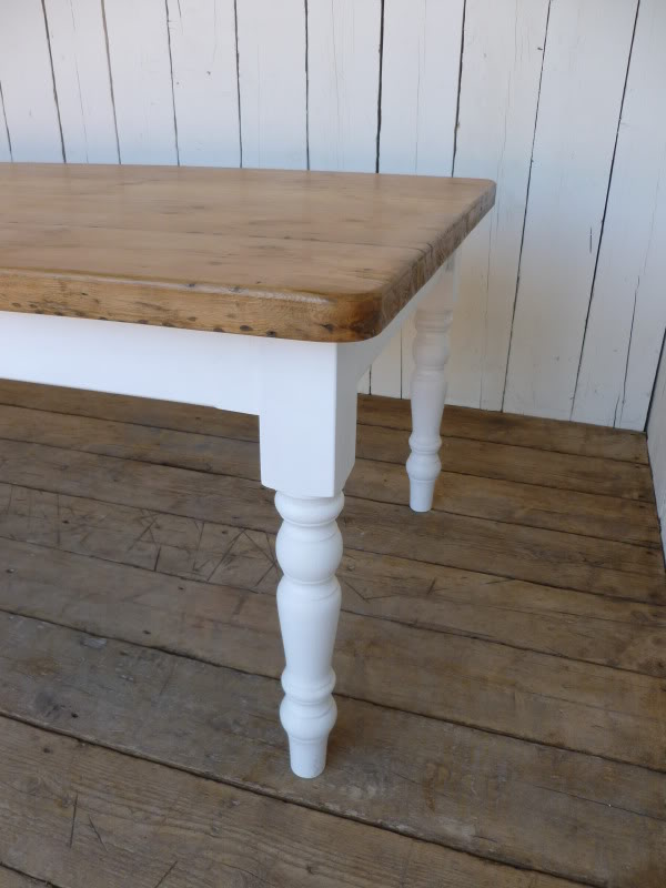 Close up of