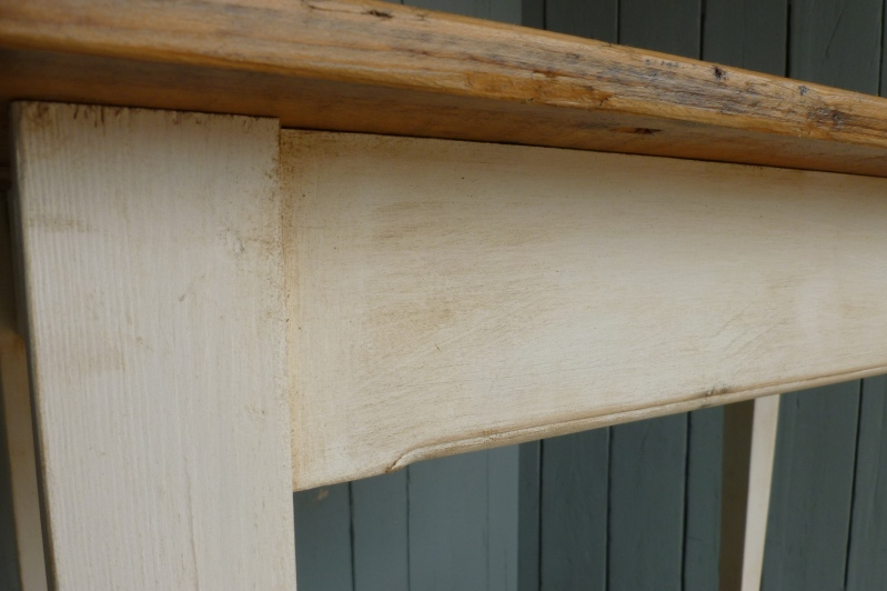 Close up
