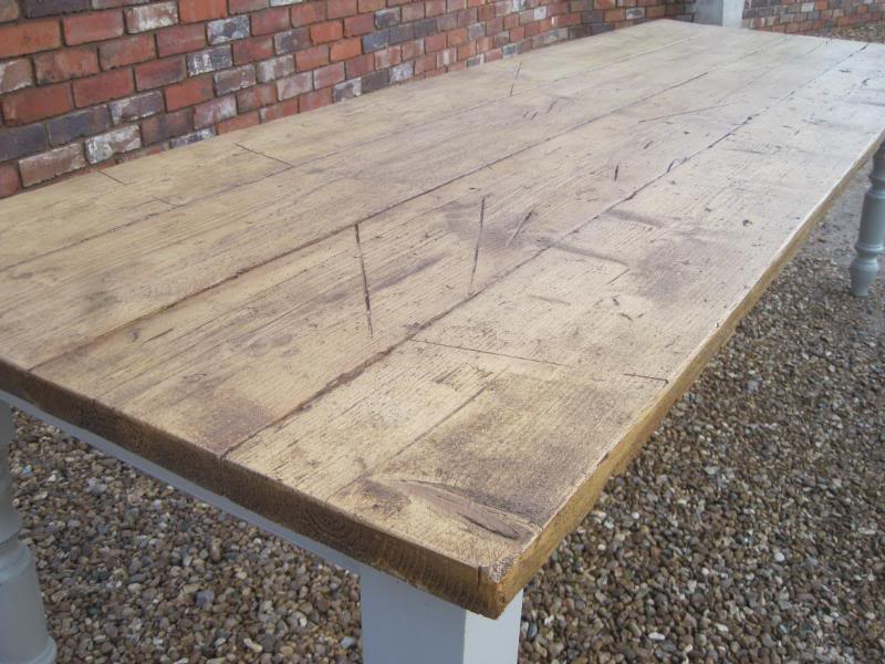 Top of