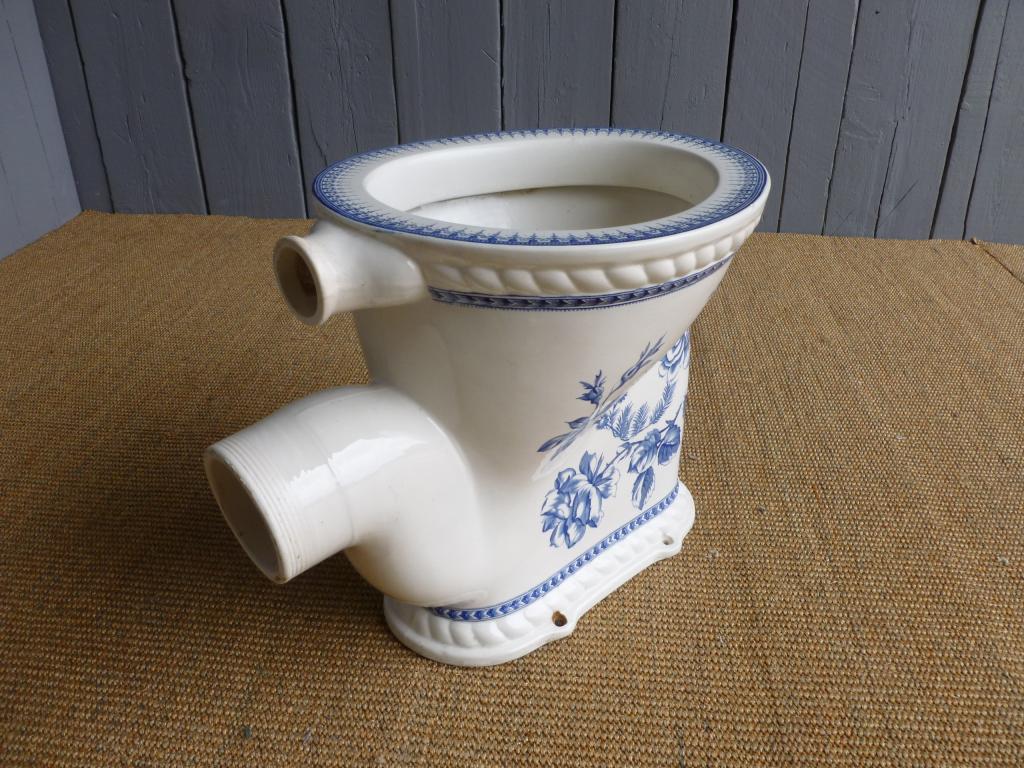 vintage wc rolhouder 225921 ontwerp inspiratie voor de badkamer en de kamer inrichting. Black Bedroom Furniture Sets. Home Design Ideas
