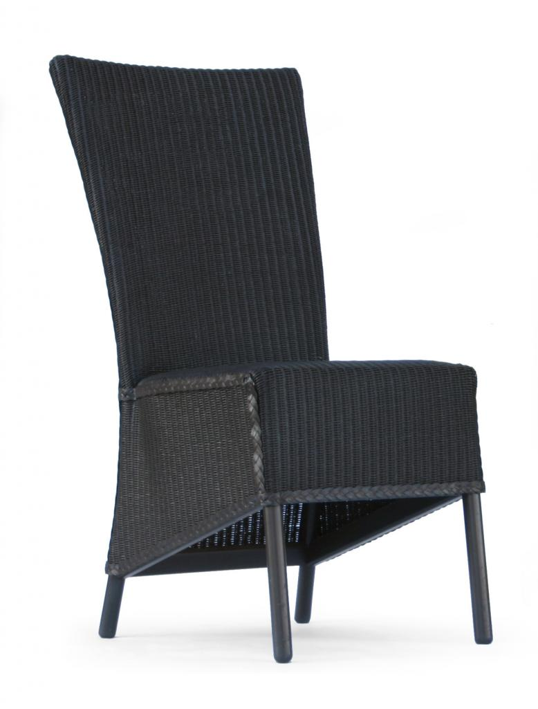 lloyd loom boston dining chair co39ssp. Black Bedroom Furniture Sets. Home Design Ideas