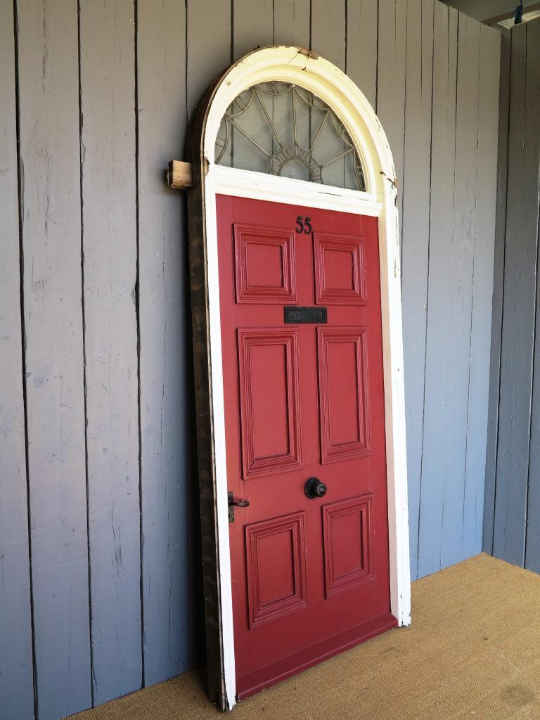28 how to buy a front door statement front door is a fantas