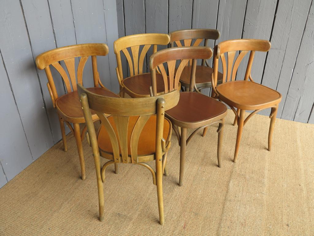 antique bentwood church chairs with arms bryants hill antique church
