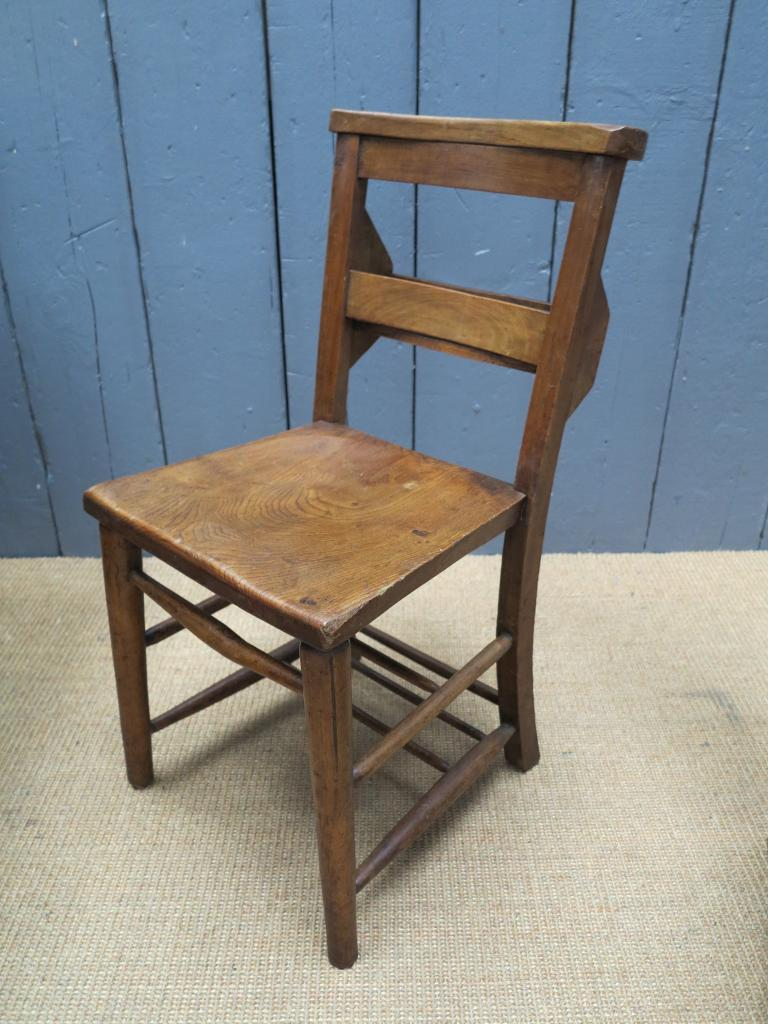 antique wooden seated kitchen chairs seats dining chapel