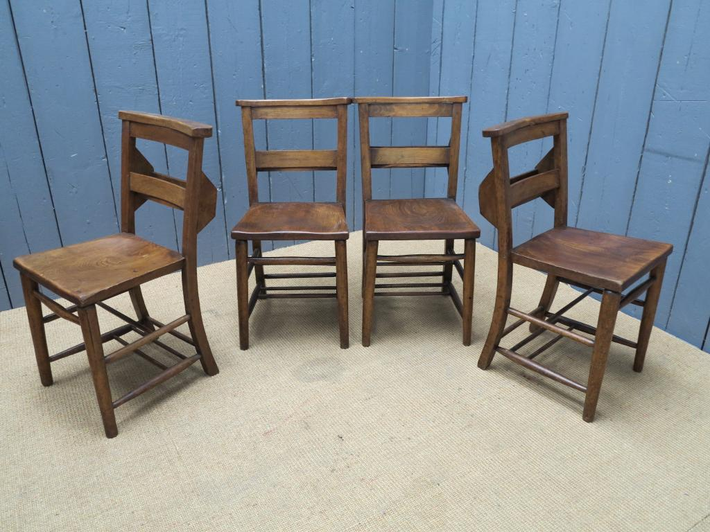 Seated kitchen chairs rush church used old kitchen chairs seats wooden