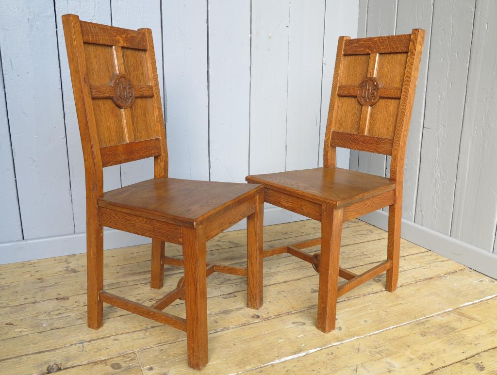 Chairs Pair Chairs Oak Chairs Chair Chairs Church Chairs Chapel Chairs . Full resolution  image, nominally Width 1024 Height 773 pixels, image with #894A1E.
