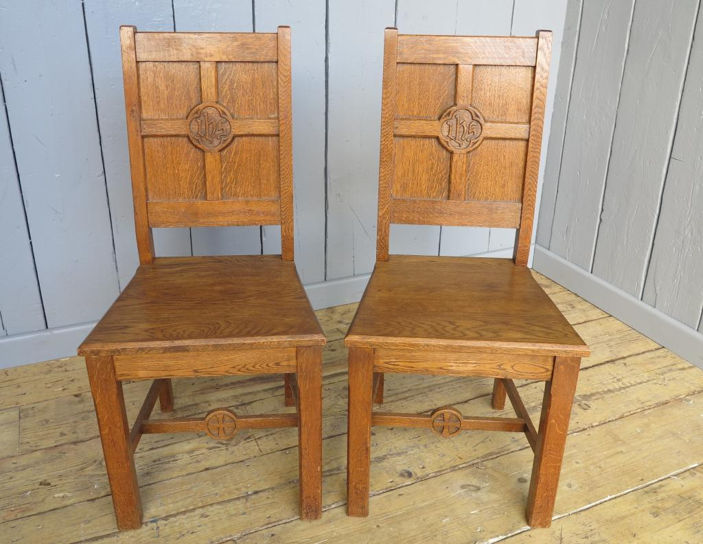 Chairs Pair Chairs Oak Chairs Chair Chairs Church Chairs Chapel Chairs . Full resolution  image, nominally Width 1024 Height 793 pixels, image with #794B28.