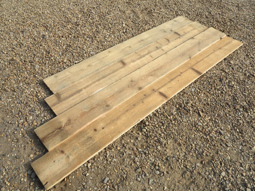 Re Sawn Antique Pine Floorboards 8 3 4 Wide Wood Floor