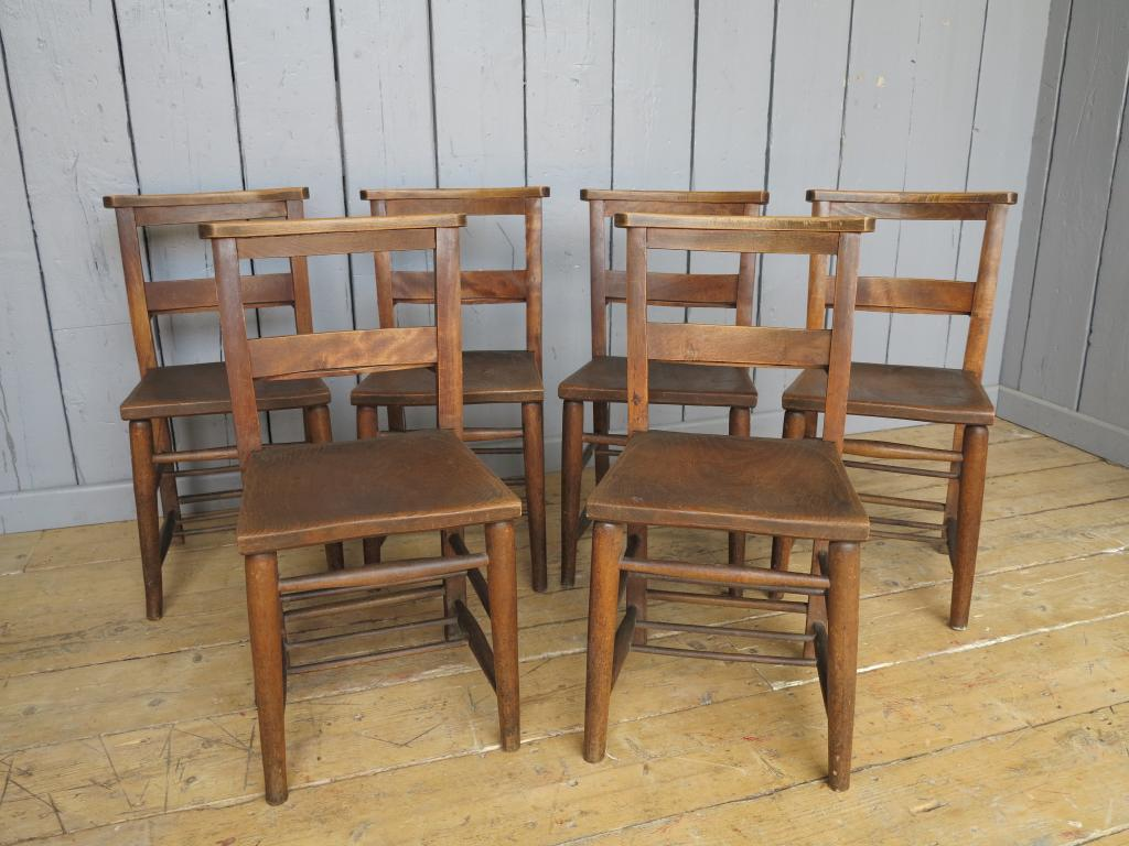 about 15 available antique church chairs kitchen dining chair ukaa