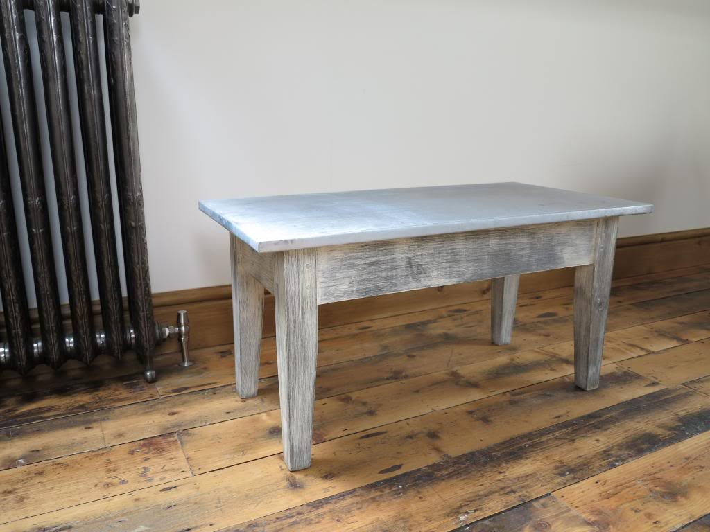 Coffee Table in