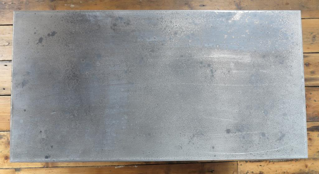Top of Coffe