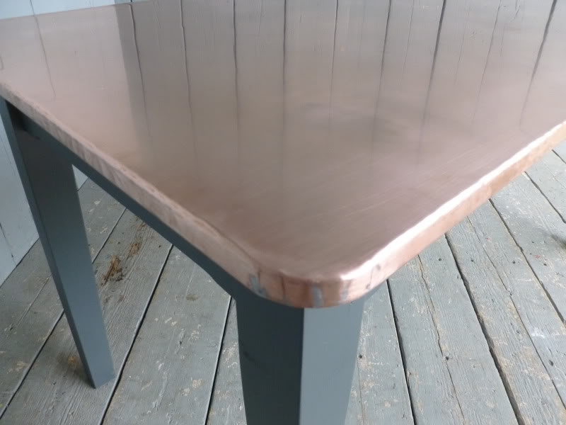 Rounded Corners