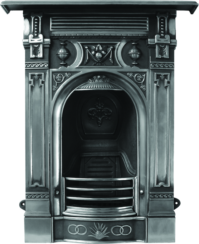 carron cast iron fireplaces cast from original moulds