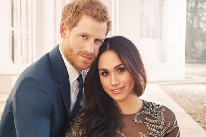 UKAA will be closed on Saturday 19th May for the Royal wedding
