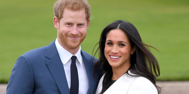UKAA weill be closed for the Royal Wedding on 19th May