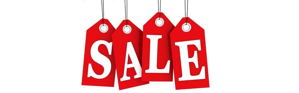 Summer Sale at UKAA on Garden Antiques, Cast Iron Radiators, Floorboards and Church and Chapel Chairs